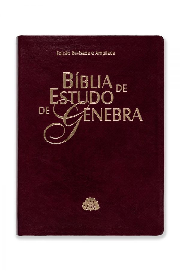 846 – Bible_Soc