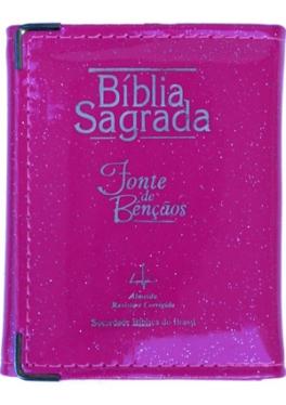 biblia-rc-46tivefb-glitter