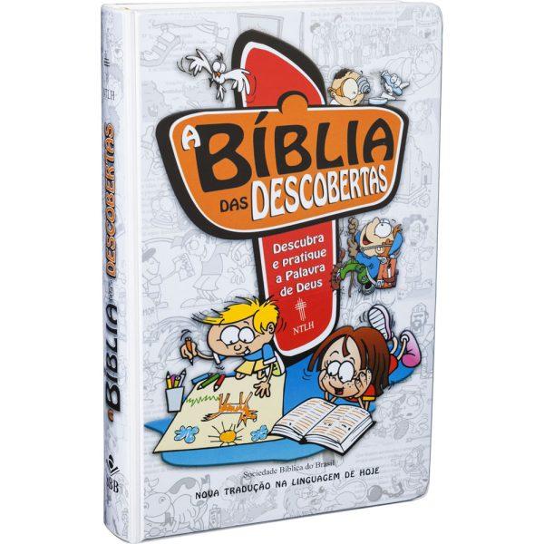 Sociedade Bíblica do Brasil (SBB)