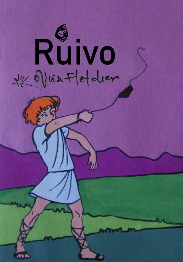 capa-Ruivo