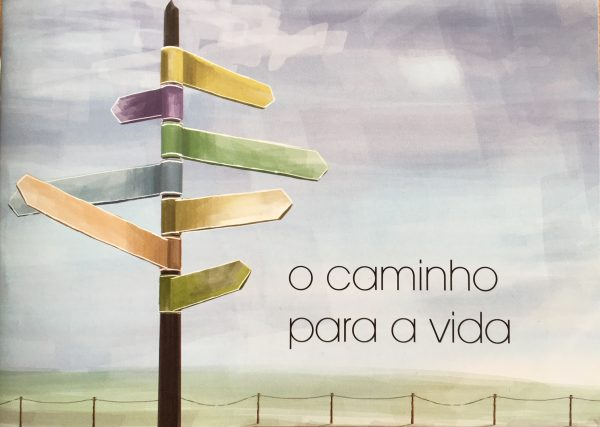 Caminho_vida