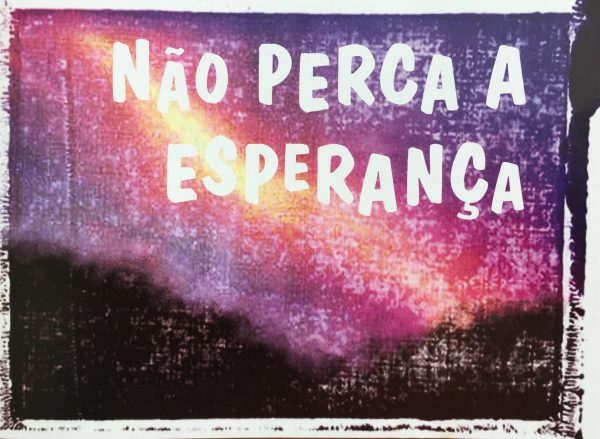 Não_perca_a_esperança
