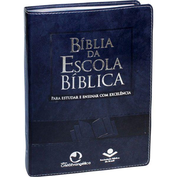 biblia-escolabiblica-9788531116049